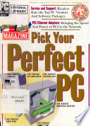 Jul. 1994