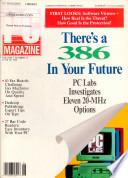 28 Jun. 1988