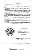 Página 1116