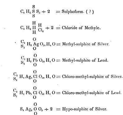 [merged small][ocr errors][ocr errors][ocr errors][ocr errors][merged small][ocr errors][subsumed][ocr errors][ocr errors][subsumed][subsumed][ocr errors][ocr errors][merged small]