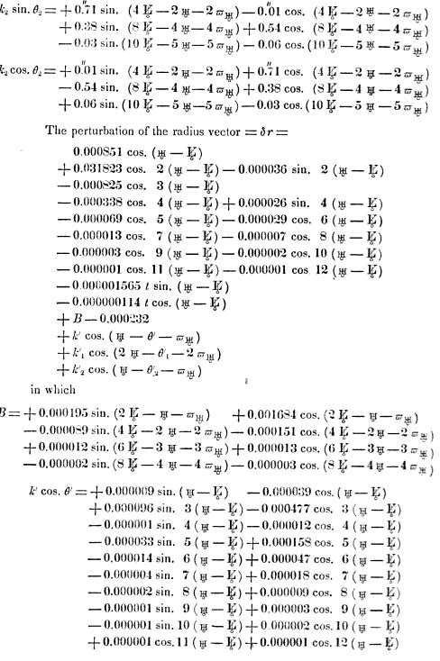 [ocr errors][ocr errors][ocr errors][ocr errors][ocr errors][subsumed][ocr errors][ocr errors][ocr errors][merged small][ocr errors][ocr errors][ocr errors][ocr errors]