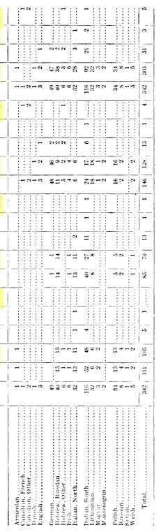 [merged small][merged small][merged small][merged small][merged small][merged small][merged small][merged small][merged small][merged small][merged small][merged small][merged small][merged small][merged small][merged small][merged small][merged small][merged small][merged small][merged small][merged small][merged small][merged small][merged small][merged small][merged small][merged small][merged small][merged small][merged small][merged small][merged small][merged small][merged small][merged small][merged small][merged small][merged small][merged small][merged small][merged small][merged small][merged small][merged small][merged small][ocr errors][merged small][merged small][merged small][ocr errors][merged small][merged small][merged small][ocr errors][merged small][merged small][merged small][merged small][merged small][merged small][merged small][merged small][merged small][merged small][merged small][merged small][merged small][merged small][merged small][merged small][merged small][merged small][merged small][merged small][merged small][merged small][merged small][merged small][merged small][merged small]