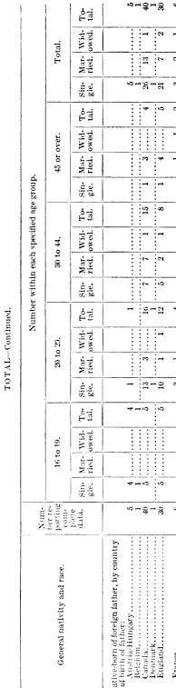 [merged small][merged small][merged small][merged small][merged small][merged small][merged small][merged small][merged small][merged small][merged small][merged small][merged small][merged small][merged small][merged small][merged small][merged small][merged small][merged small][merged small][merged small][merged small][ocr errors][merged small][merged small][merged small][merged small][merged small][merged small][merged small][merged small][merged small][merged small][merged small][merged small][merged small][merged small][merged small][merged small][merged small][merged small][merged small][merged small][merged small][merged small][merged small][merged small][merged small]