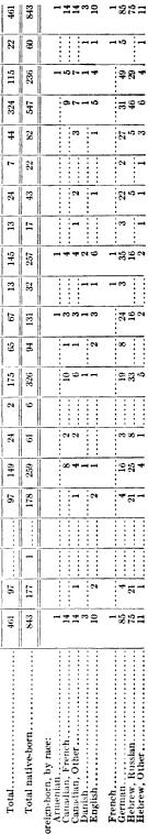 [merged small][merged small][merged small][merged small][merged small][merged small][merged small][merged small][merged small][merged small][merged small][merged small][merged small][merged small][merged small][merged small][merged small][merged small][merged small][ocr errors][merged small][merged small][merged small][merged small][merged small][merged small][merged small][merged small][merged small][merged small][merged small][merged small][merged small][merged small][merged small][merged small][merged small][merged small][merged small][merged small][merged small][merged small][merged small][merged small][merged small][merged small][merged small][merged small][merged small][merged small][merged small][merged small][merged small][merged small][merged small][merged small][merged small][merged small][merged small][merged small][merged small][merged small][merged small][merged small][merged small][merged small][merged small][merged small][merged small][merged small][merged small][merged small][merged small][merged small][merged small][merged small][merged small][merged small][merged small][merged small][merged small][merged small][merged small]