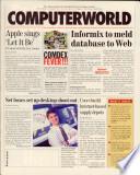 11 Nov. 1996