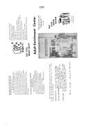 Página 2170