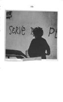 Página 773