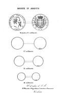 Página 1942