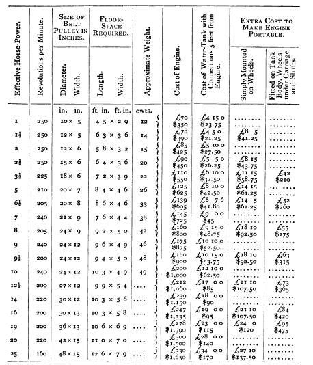 [graphic][subsumed][subsumed][subsumed][subsumed][subsumed][subsumed][subsumed][subsumed][subsumed][subsumed][subsumed][subsumed][subsumed][ocr errors][ocr errors][subsumed][ocr errors][subsumed][ocr errors][ocr errors][ocr errors][ocr errors][subsumed][ocr errors][ocr errors][ocr errors][subsumed][ocr errors][ocr errors][ocr errors][subsumed][ocr errors][ocr errors][ocr errors][ocr errors][ocr errors][ocr errors][subsumed][ocr errors][ocr errors][ocr errors][ocr errors][ocr errors][ocr errors][ocr errors][ocr errors][subsumed][ocr errors][ocr errors][ocr errors][ocr errors][ocr errors][ocr errors][subsumed][ocr errors][ocr errors][ocr errors][ocr errors][ocr errors][ocr errors][ocr errors][subsumed][ocr errors][ocr errors][ocr errors][ocr errors][ocr errors][ocr errors][ocr errors][ocr errors][subsumed][ocr errors][ocr errors][ocr errors][ocr errors][subsumed][ocr errors][ocr errors][ocr errors][subsumed][ocr errors][subsumed][ocr errors][ocr errors][ocr errors][ocr errors][ocr errors][ocr errors][ocr errors][subsumed][ocr errors][ocr errors][ocr errors][ocr errors][ocr errors][ocr errors][subsumed][ocr errors][ocr errors][ocr errors][subsumed][ocr errors][ocr errors][ocr errors][ocr errors][ocr errors][ocr errors][ocr errors][subsumed][ocr errors][ocr errors][ocr errors][ocr errors][ocr errors][ocr errors][subsumed][ocr errors][ocr errors][ocr errors][subsumed][ocr errors][ocr errors][ocr errors][ocr errors][ocr errors]
