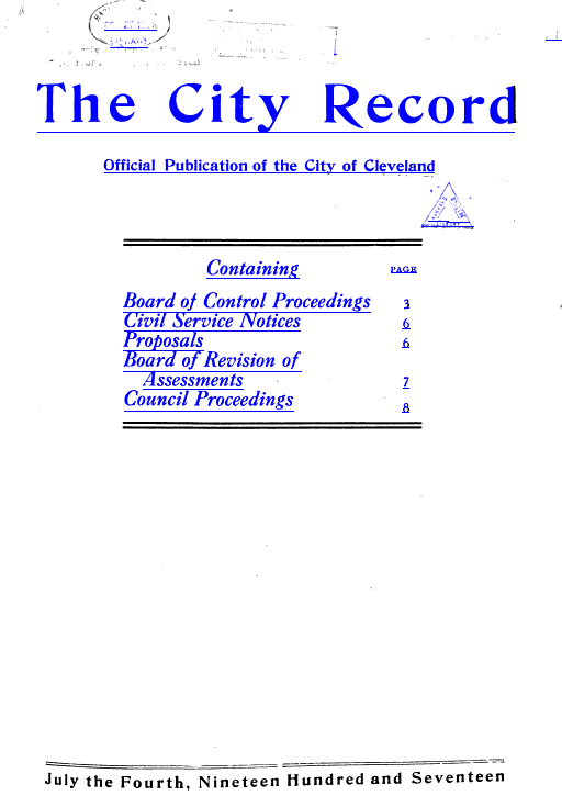 [merged small][merged small][ocr errors][ocr errors][merged small][merged small][ocr errors][ocr errors][merged small][ocr errors][merged small][merged small][merged small][merged small][merged small][merged small][merged small]