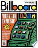 Dic. 27, 1997 - Ene. 3, 1998