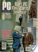 Jun. 1983