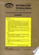 2001 - Vol. 12,N.º 4