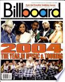 25 Dic. 2004