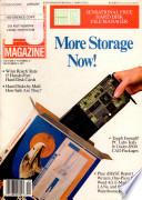 8 Dic. 1987