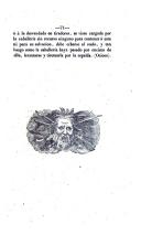 Página 71