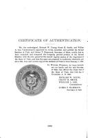 Página 1050