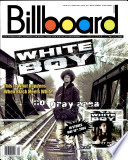 15 Mayo 2004