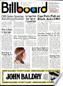 5 Jun. 1971