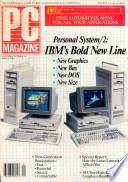 26 Mayo 1987