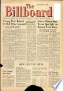 22 Feb. 1960
