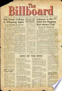 22 Oct. 1955