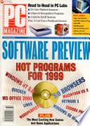 20 Oct. 1998
