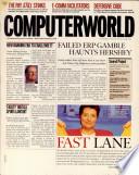 1 Nov. 1999
