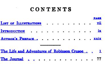 [merged small][merged small][merged small][merged small][merged small][merged small][ocr errors][merged small][merged small][merged small][merged small][merged small][merged small]