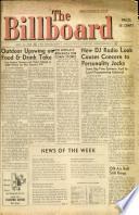 12 Mayo 1958