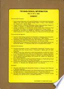 2002 - Vol. 13,N.º 3