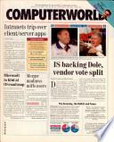 28 Oct. 1996