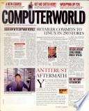 15 Feb. 1999