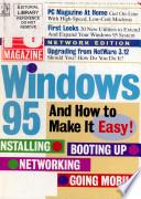 24 Oct. 1995