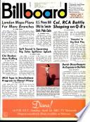 17 Abr. 1971