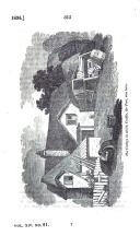 Página 313