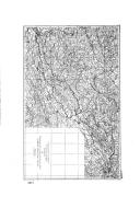Página 1798