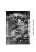Página 498