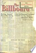 24 Nov. 1958