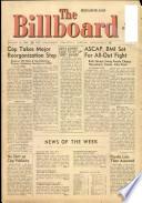 18 Ene. 1960