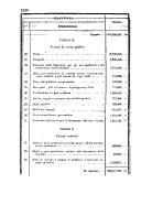 Página 2456