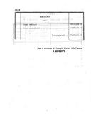 Página 2458