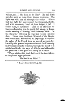 Página 299
