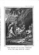 Página 423