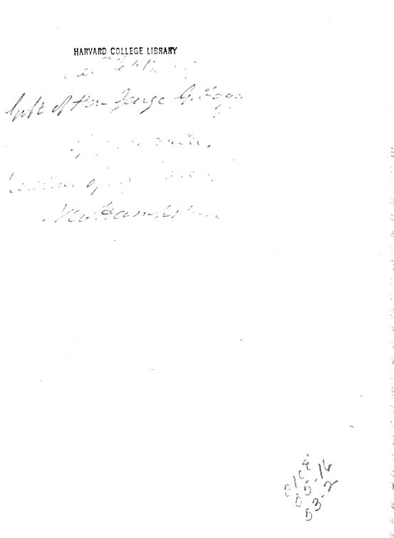 [merged small][ocr errors][ocr errors][merged small][ocr errors][ocr errors]