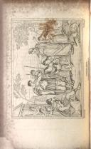 Página 264