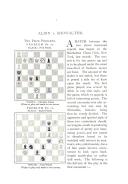 Página 555