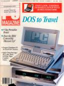 Jul. 1986
