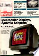 10 Abr. 1990