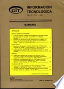 2004 - Vol. 15,N.º 4